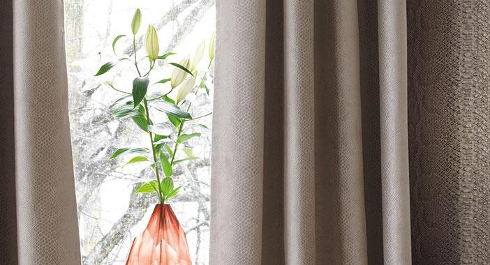 qvc gardinen beautiful gardine ubuenou with qvc gardinen fabulous ularinau with qvc gardinen. Black Bedroom Furniture Sets. Home Design Ideas